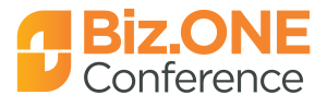 Biz One Conference