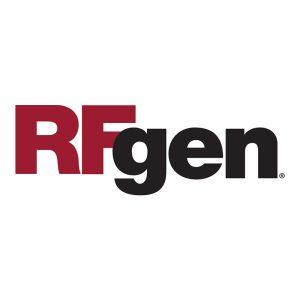 RFgen