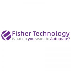 Fisher Technology