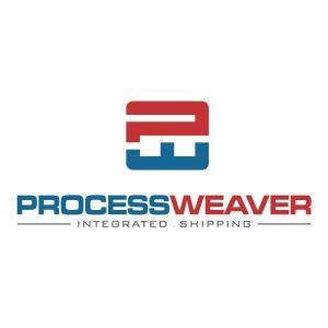 Process Weaver