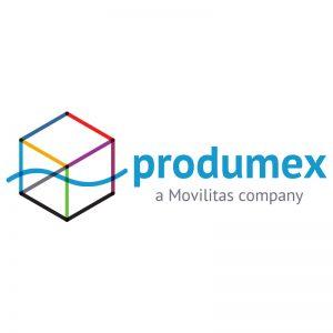 Produmex