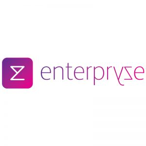 Enterpryze