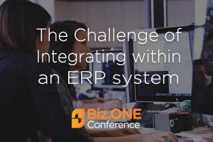 BON17_Integrating-an-ERP-Twitter-Image (1)