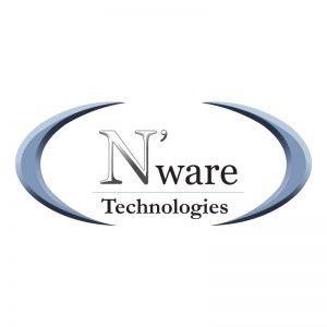 N'Ware