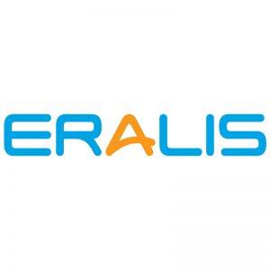 Eralis