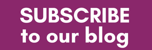 BON Subscribe button (1)