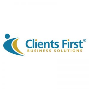 Clients First