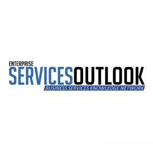 Enterprise Services Outlook