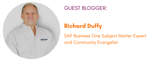 Richard Duffy (1)
