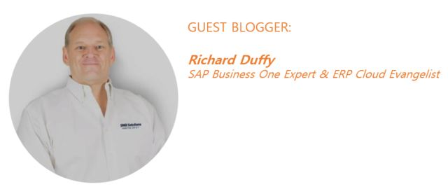 rduff authorship