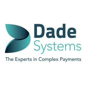 Dade Systems