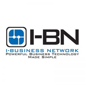 I-Business Network