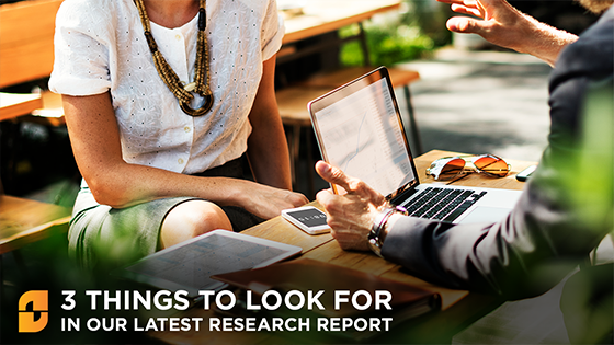3 Things to Look for in the Biz.ONE Research Report