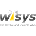 WiSys