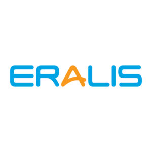 Eralis Software