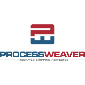 ProcessWeaver