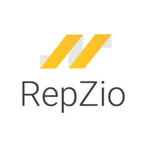 RepZio