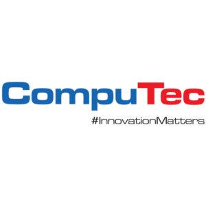 CompuTec