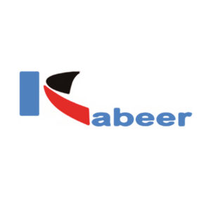 Kabeer Consulting