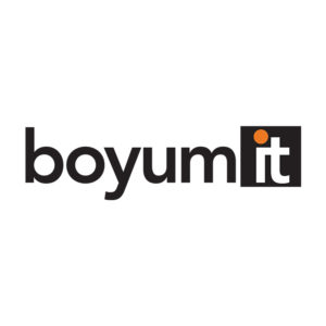 Boyum IT Solutions