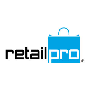 Retail Pro International