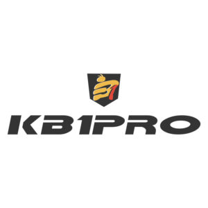 KB1Pro
