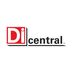 DiCentral