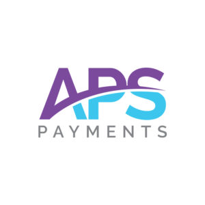 APS Payment
