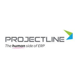 ProjectLine