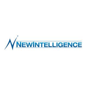 NewIntelligence