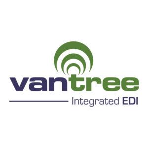 Vantree