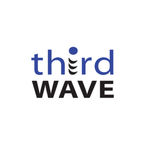 ThirdWave